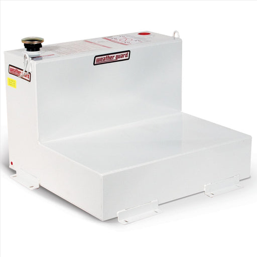 Transfer Tank - Mini, L Shape, 50 Gallon - 350-3-01