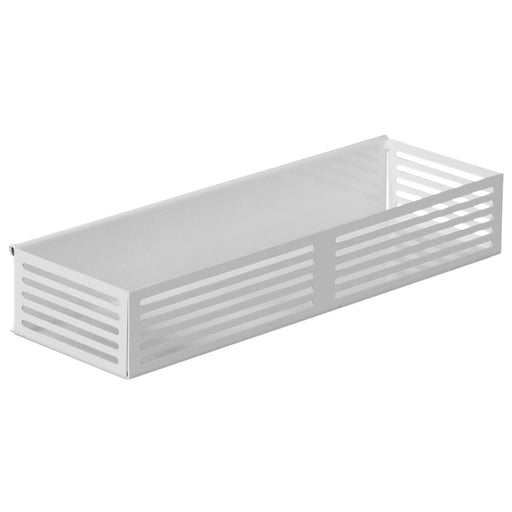 Accessory Metal Side Shelf For 119-01 - 492