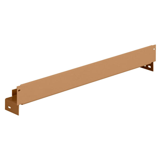 Accessory Door Shelf for LEFT Door - 493
