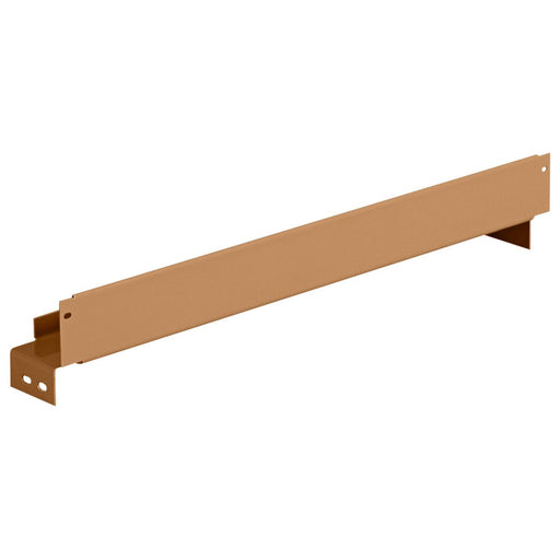 Accessory Door Shelf for RIGHT Door - 494