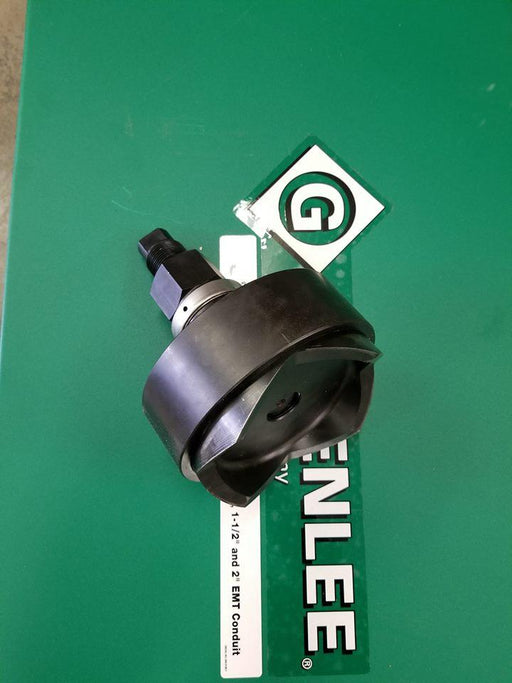 "KO PUNCH 5"" - (GREENLEE 743BB) - RENTAL"