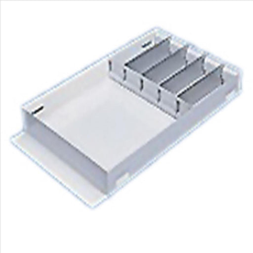 Accessory Divider Tray - 614-3