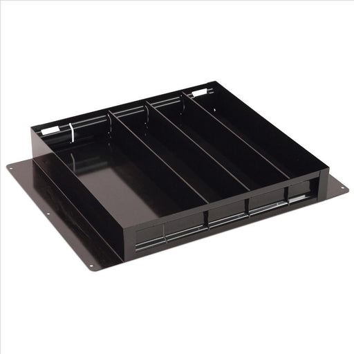 Accessory Divider Tray - 615