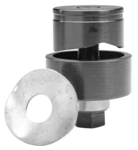 "PUNCH UNIT,BB 28,3MM (3/4""D/S) - 72BB"