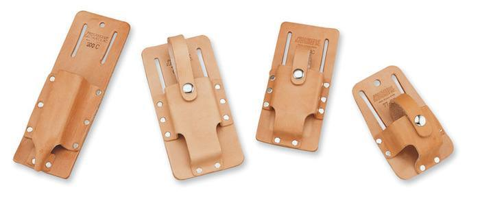 CASE,2.41 LEATHER FOR ALL 77 SERIES - 77CS