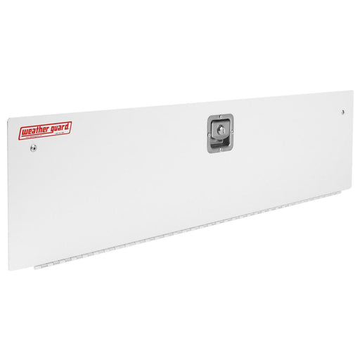 EZ-Cube Shelf Door, 42 in - 2411392
