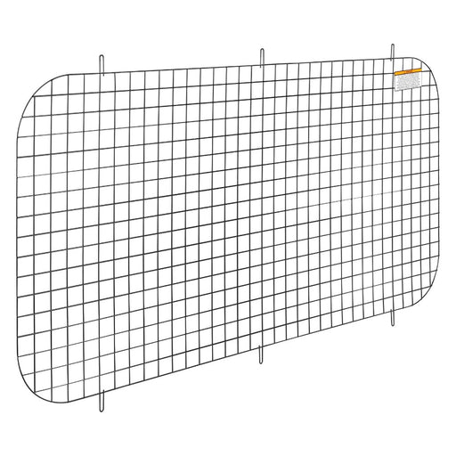 ProMaster Van Window Screen, Side Door - 88052