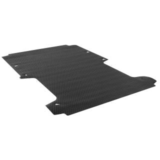 ProMaster 118 in wheel base Floor Mat - 89020