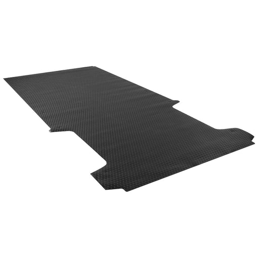 ProMaster 159 in wheel base Floor Mat - 89022