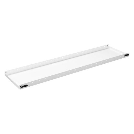 Accessory Shelf, 60 in x 16 in - 2653913