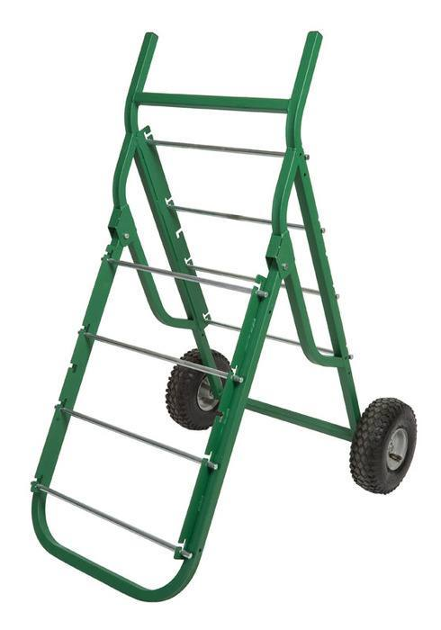 CADDY,DELUXE A FRAME MOBILE (9510) - 9510