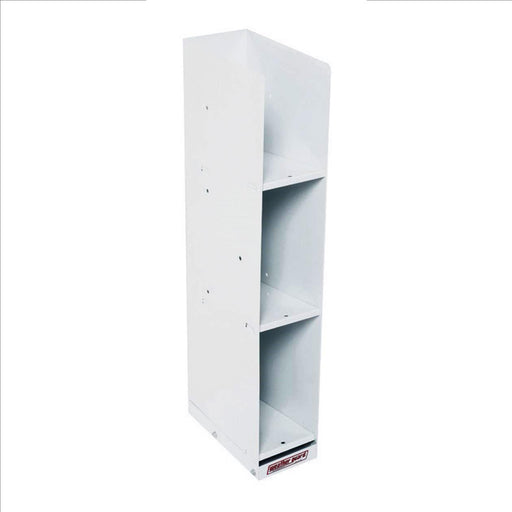 Catalog File Unit,6 in x 36 in x 12 in - 2907392