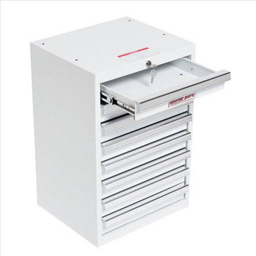 8 Drawer Cabinet 16 in x 14 in x 24 in - 2932229