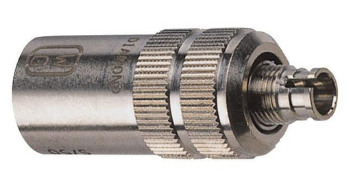 ADAPTER, UCI, DIN 47256 - AD-108