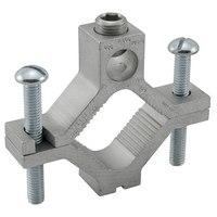 Water Pipe Ground Clamp - Miscellaneous - (CZ-11)