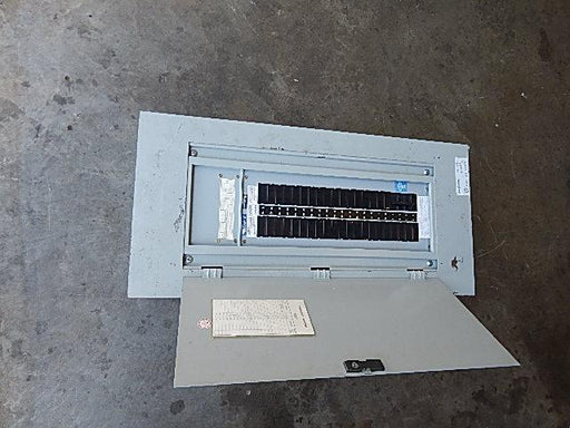 Panel 225A 120/208V - Westing House - (PL-1)