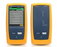 CABLE ANALYZER RENTAL - (FLUKE DSX-8000)