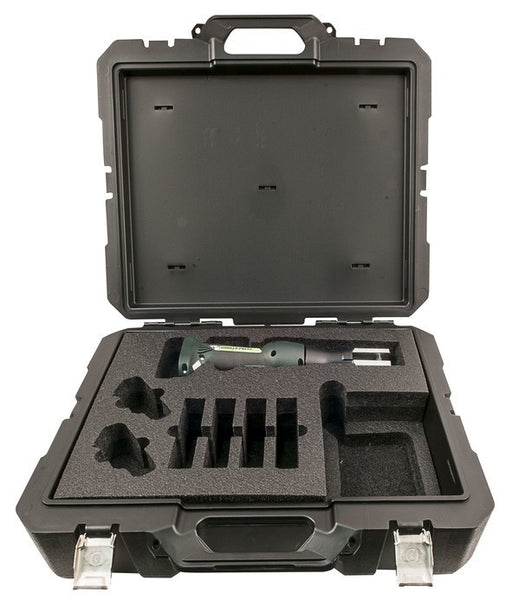 PRESS TOOL,INLINE & CASE - INLP-KIT003