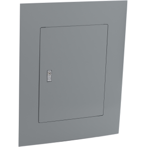 "Panel Front Cover 26"" - Square D - (NC26S)"