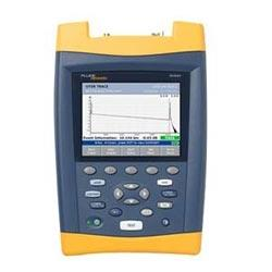 FIBER ANALYZER RENTAL - (FLUKE OFTM 5732)