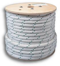 "ROPE-NYSTRON 7/8"" X 600' - 34137"
