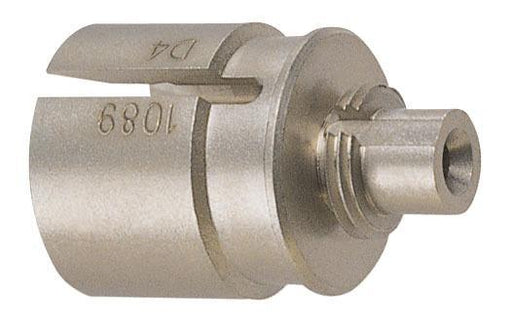 ADAPTER, SOC, D4 - T1089