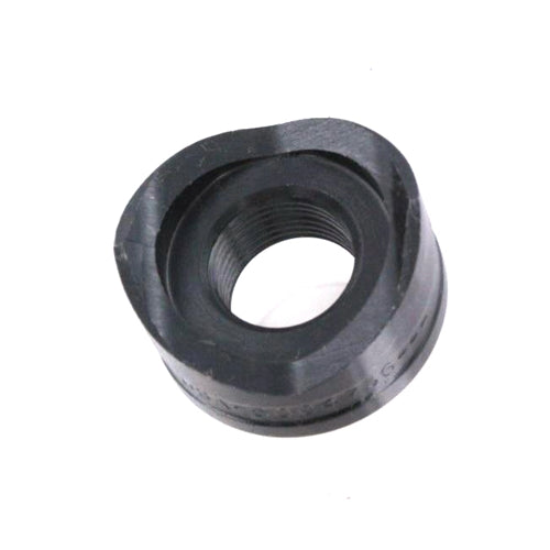 "PUNCH-RD 1.218 (30.5MM) STD (3/8""D/S) - 36282"