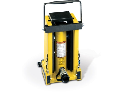 MACHINE LIFT, W/ RC106 - (ENERPAC SOH106) - RENTAL