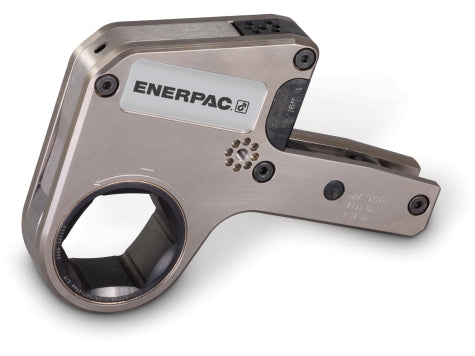 "W2000X HEX CASSETTE, 60MM [23/8""] - (ENERPAC W2206X) - RENTAL"