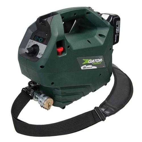 HYDRAULIC PUMP RENTAL, ELECTRIC - (GREENLEE EHP700LB)