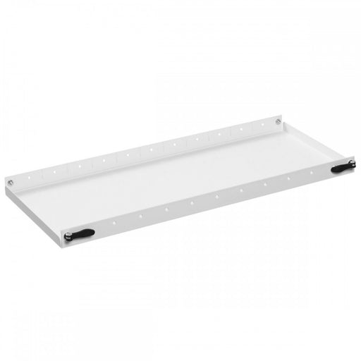 Accessory Shelf, 36 in x 16 in - 2652817