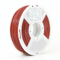 Clay Red | 3D850 HTPLA | 1.5 kg | 1.75mm