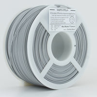 Light Stone Gray 3D870 High Impact HTPLA+ 1kg 1.75mm