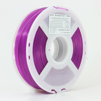 Amethyst Mad Maker PLA+ 1.75mm