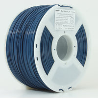 Deep Sea Blue Mad Maker PLA+ 1.75mm