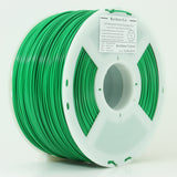 Rainforest Green Mad Maker PLA+ 1.75mm