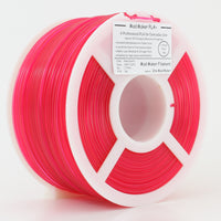Rose Quartz Mad Maker PLA+ 1.75mm