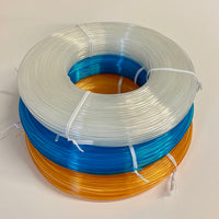 Mad Maker PLA+ 300g