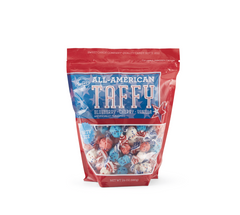 Bulk All American Taffy