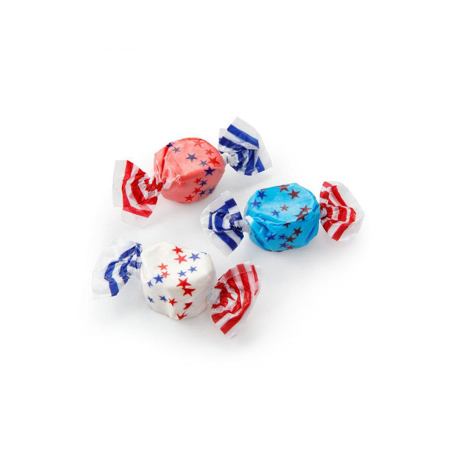 Sweet's All American Taffy
