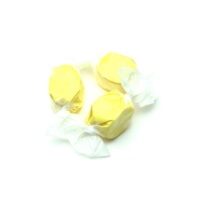 Sweet's Banana Taffy