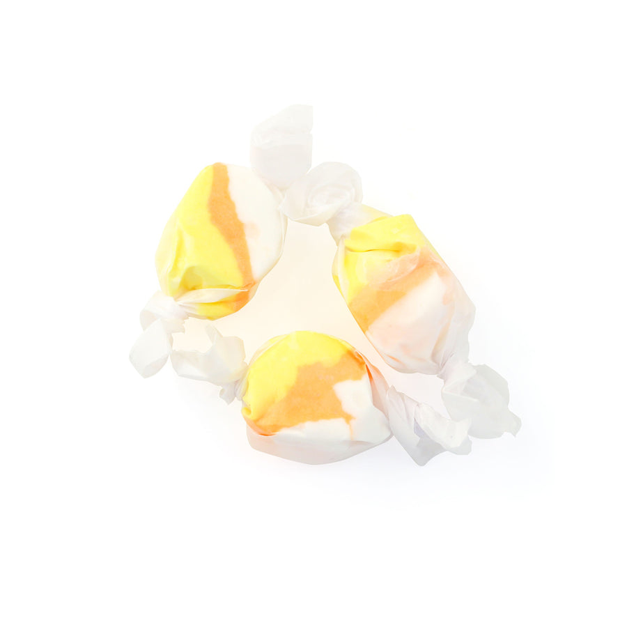Sweet's Candy Corn Taffy