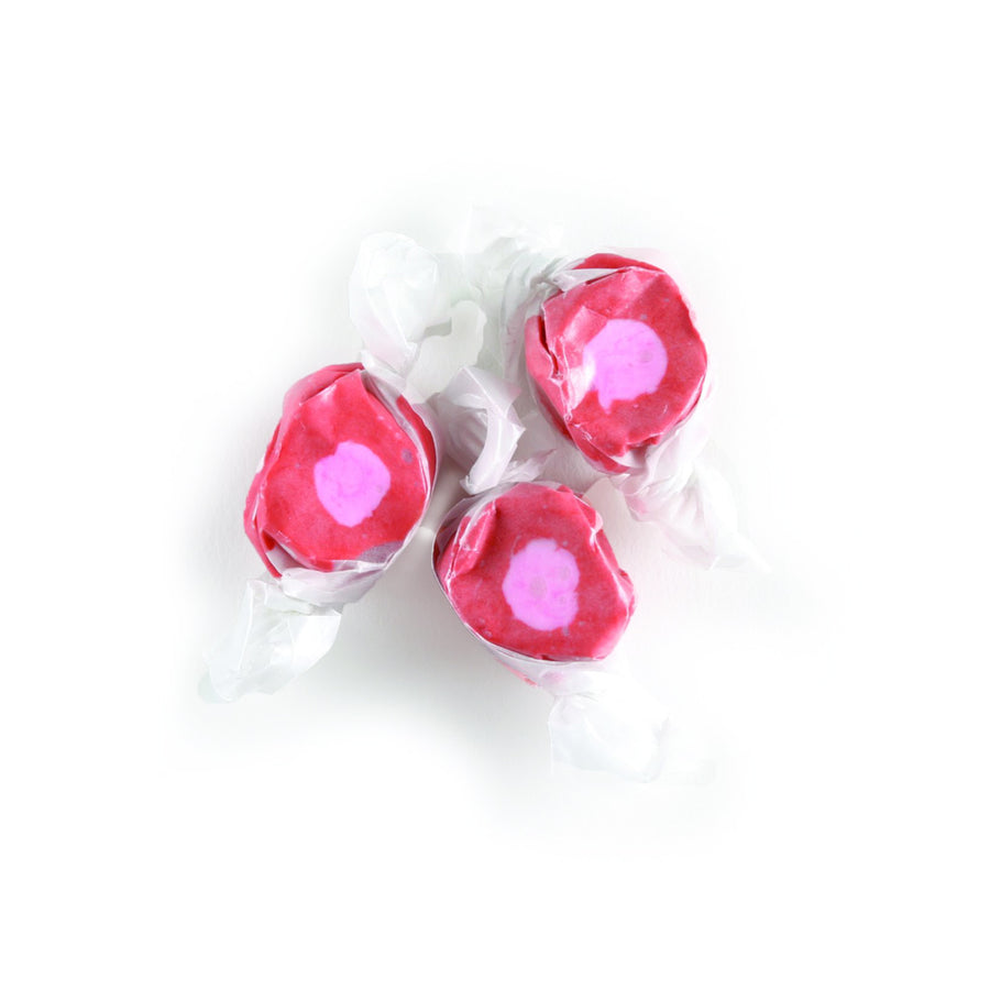 Sweet's Cherry Taffy