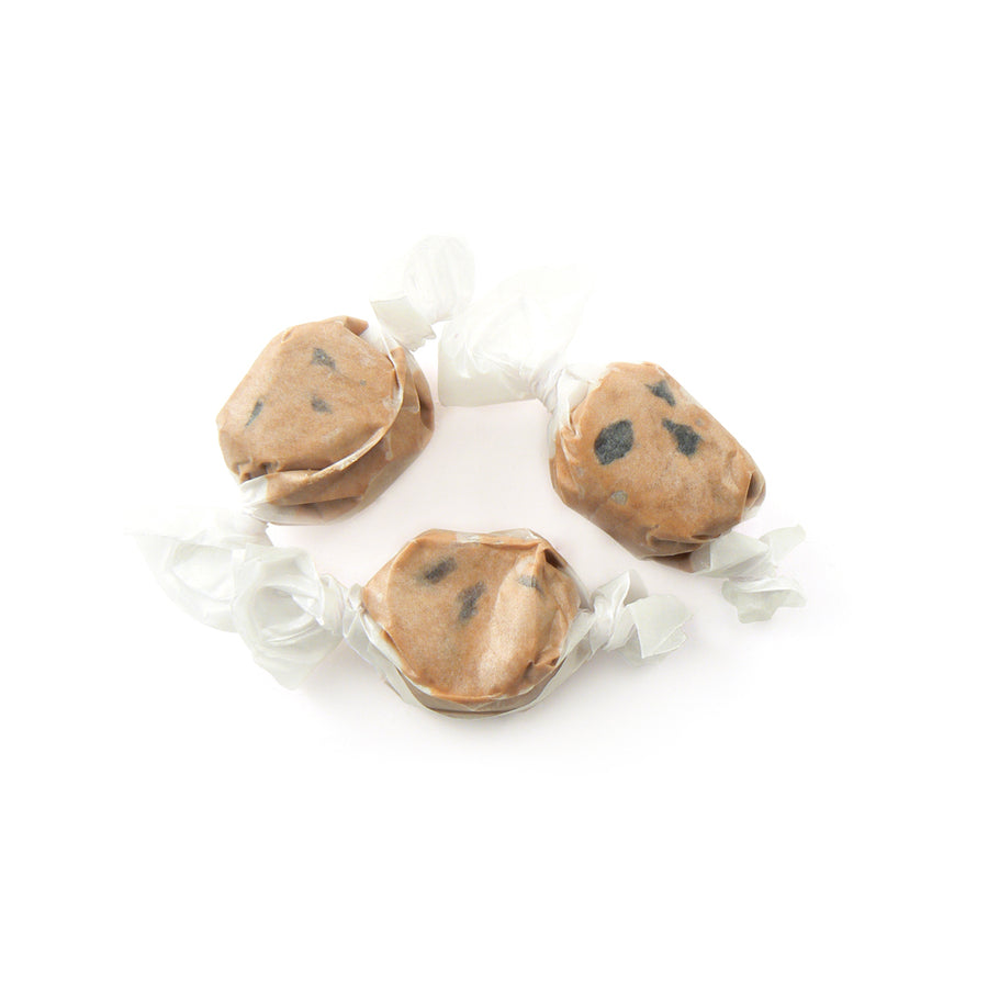 Cookie Dough Taffy