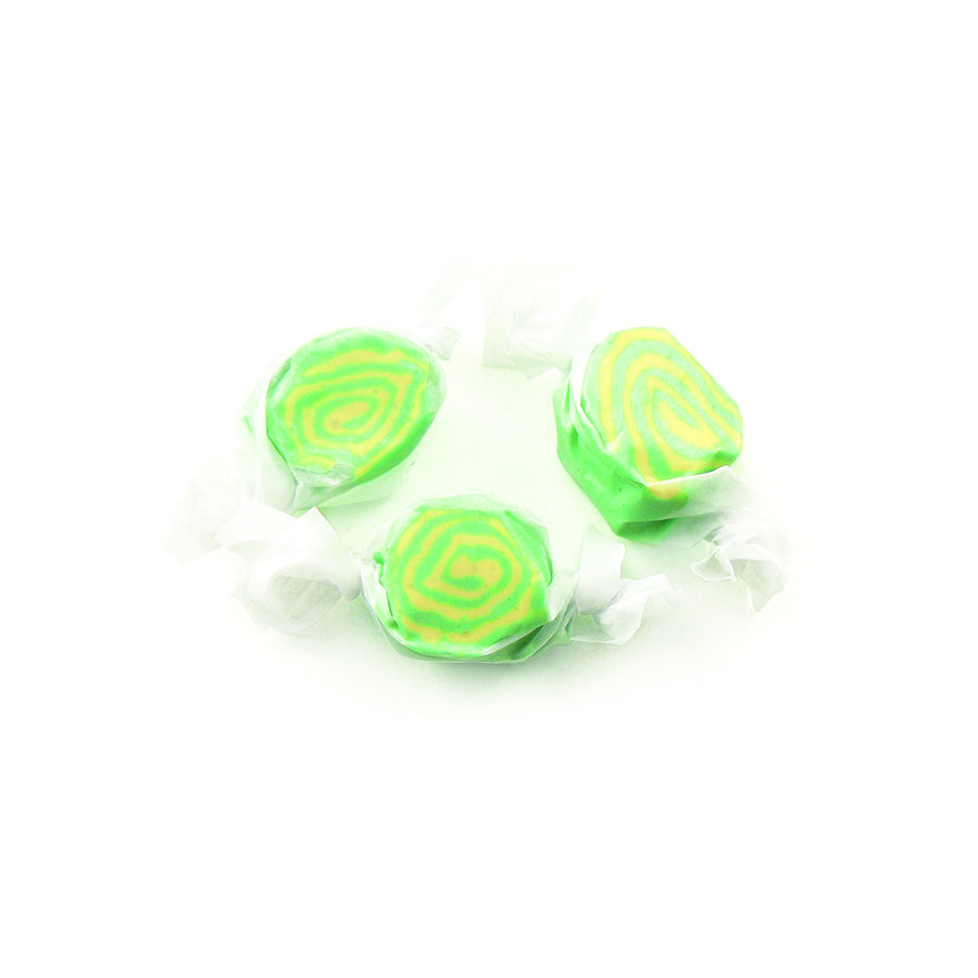 Sweet's Lemon Lime Taffy