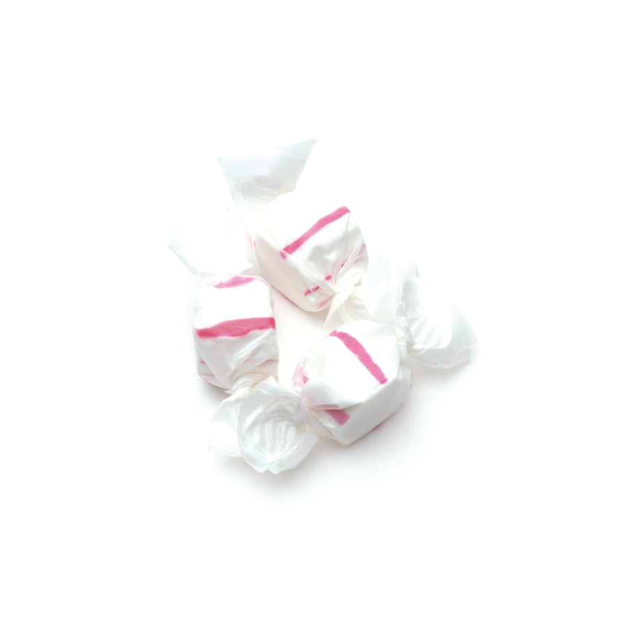 Sweet's Peppermint Taffy