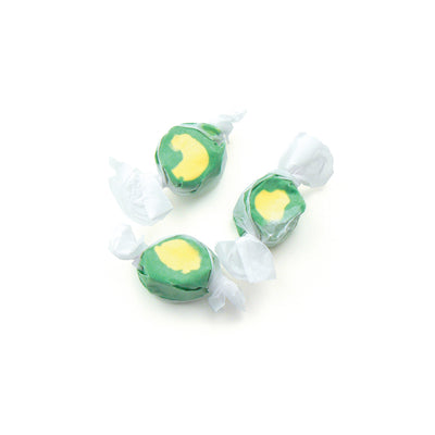 Sweet's Pineapple Taffy