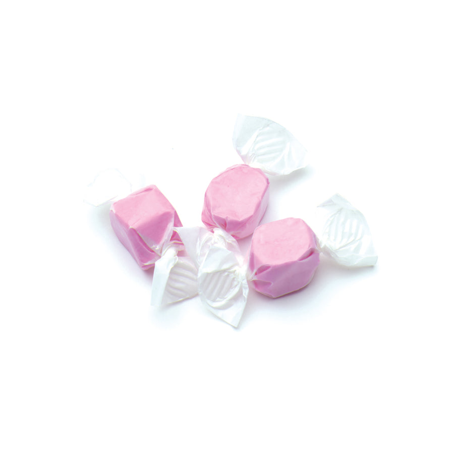 Sweet's Strawberry Taffy