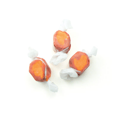 Sweet's Mango Taffy