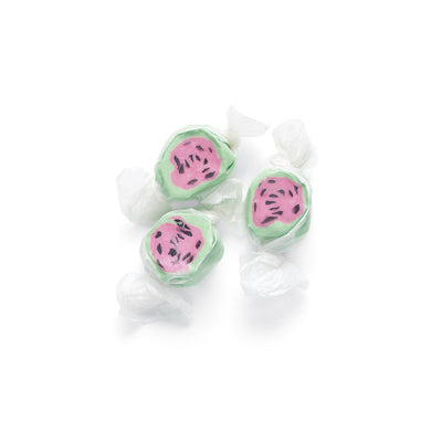 Sweet's Watermelon Taffy